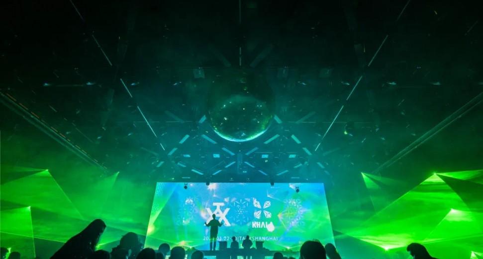 KHALA2021启幕之作THE LIFE BEYOND室内音乐节将由全国14组顶尖艺人呈现