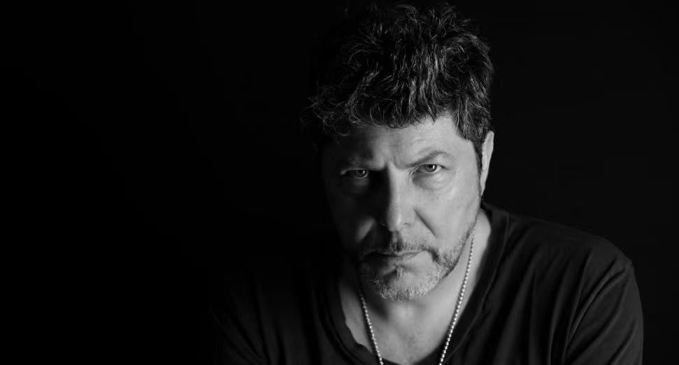 意大利HOUSE DJ CLAUDIO COCCOLUTO去世,享年59岁