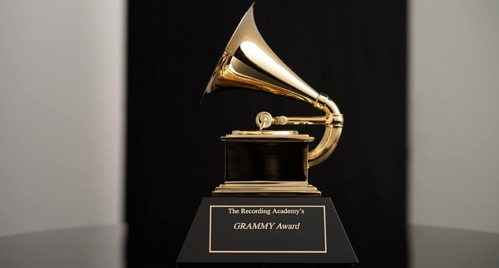2021年格莱美奖颁奖典礼演出艺人:Taylor Swift,BTS,Dua Lipa,Billie Eilish等