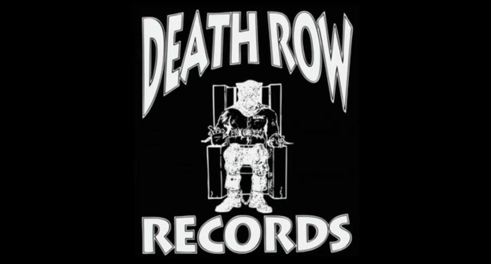 据报道Death Row Records厂牌以6亿美元被收购