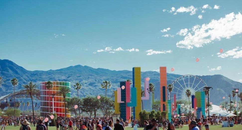 COACHELLA和其他大型音乐节将不归属加利福尼亚州重新开放计划的一部分