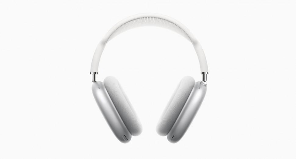 Apple AirPods Max评测:是否为完美耳机?