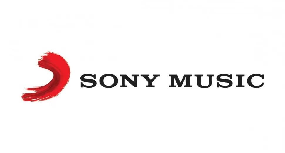 索尼音乐娱乐公司(SONY MUSIC ENTERTAINMENT)将向尚未复归的传统艺术家支付版税帮助清理预付债务