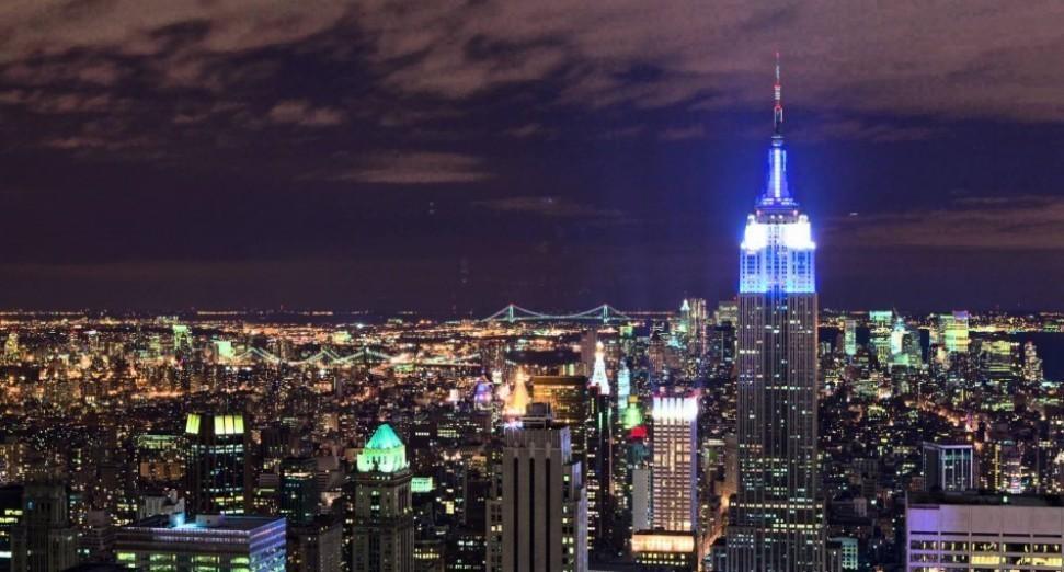 纽约市设立24小时夜生活区域