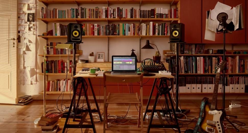 ABLETON推出免费Live 11 LITE升级