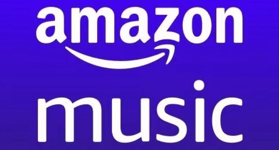 Amazon Music与Alan Walker和Eli & Fur共同推出2021年Summer Sessions播放列表