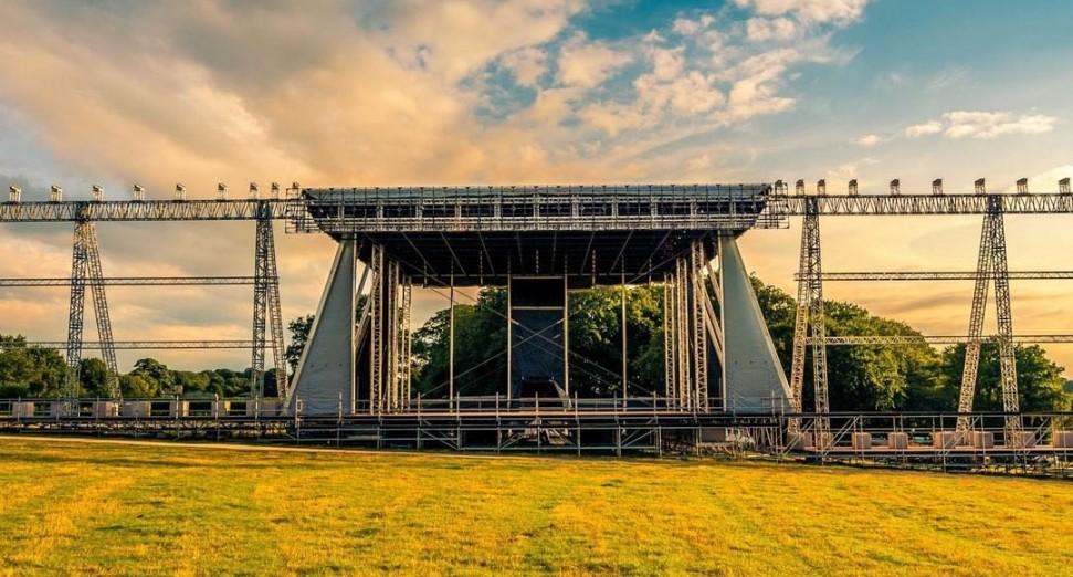 Creamfields将在2022年举办两场音乐节