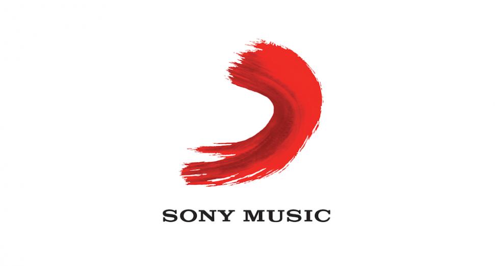 索尼音乐季度收入增长 54%