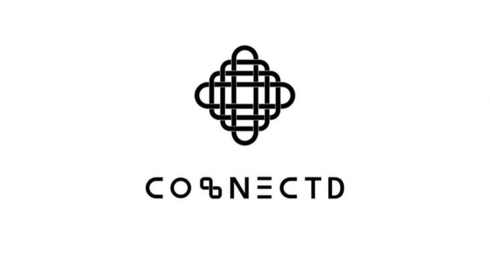 Label CONECTD发布第二首合作歌曲City Pop & Disco系列Shining Star